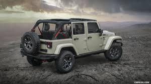 2017 jeep wrangler unlimited limited 2017 jeep wrangler rubicon recon caricos com