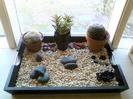 70 best inspired rock gardens images on pinterest landscaping