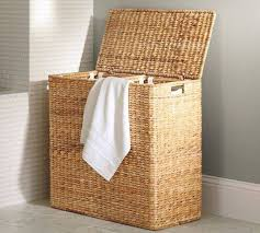 Laundry Hamper Double by Double Laundry Hamper How To Catch Up With The Laundry Hamper