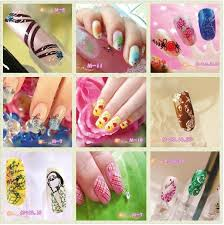 ebay nail art supplies mailevel net
