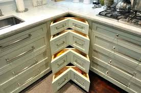 corner kitchen cabinet storage ideas corner kitchen cabinet ideas subscribed me