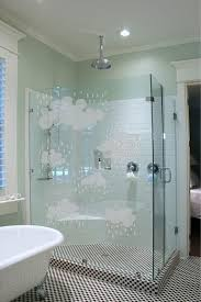 23 best sandblasting images on pinterest at home bath and