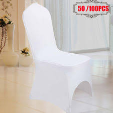 universal chair covers wholesale wedding chair covers ebay