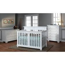 Convertible Crib Sets White Futon White Crib And Dresser Sets White Crib And Dresser Sets