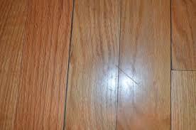 Engineered Floors Dalton Ga Dream Weaver Carpet Dalton Ga Carpet Vidalondon