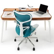 pogledajte proizvod uredski stolovi herman miller primat rd i