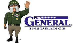 the general insurance georgia