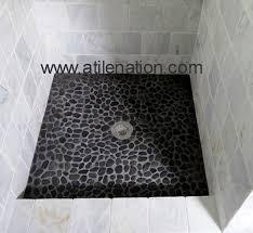 Bathroom Tile Installers Bathroom Remodel Littleton Co Steam Shower Tile Installers