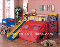 slide bunk bed slide bunk bed suppliers and manufacturers at