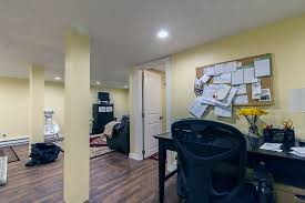 finished basements pittsburgh remodeling company