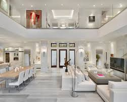 greyish wood floors thesouvlakihouse com