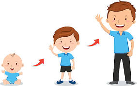 boy clipart royalty free boys clip vector images illustrations