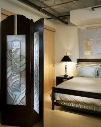 feng shui bedroom ideas feng shui bedroom design tips and images interior design ideas