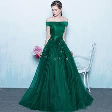 green cocktail dress plus size