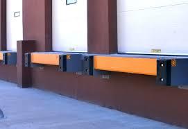 pedana di carico pedana di carico manuale verticale minilinker cisa