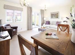 redrow oxford floor plan 100 redrow oxford floor plan the windsor redrow ideas for the