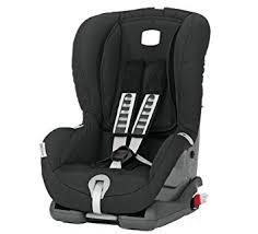 si e auto britax class plus britax duo plus 1 car seat max black amazon co uk baby