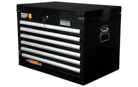 tool chests u0026 cabinets garage storage tool storage halfords