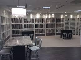 Mattamy Homes Design Center Jacksonville Florida by New Home Design Center