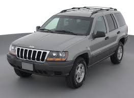 amazon com 2002 jeep grand cherokee reviews images and specs