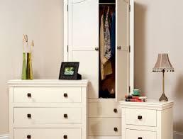 april 2017 u0027s archives best kids furniture cream bedroom
