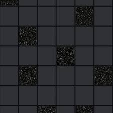 glitter wallpaper bathroom black kitchen wallpaper granite tile kitchen bathroom embossed