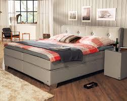 Schlafzimmer Komplett Mit Matratze Und Rost Komplettbetten Betten Mit Matratze Und Lattenrost Kaufen
