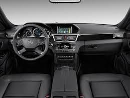 mercedes e350 coupe 2011 2011 mercedes e class base e350 4dr rear wheel drive sedan