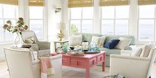 home decor ideas for living room furniture creative of house interior design living room 51 best