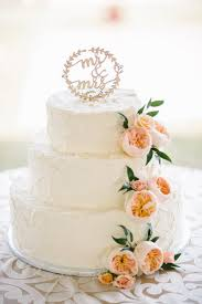Wedding Cakes Wedding Cakes U0026 Wedding Cake Ideas Weddingwire