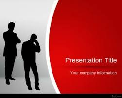 free red powerpoint templates page 6 of 12