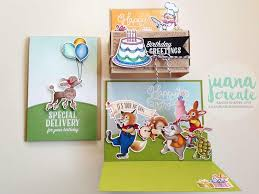 birthday delivery ideas 15 best birthday delivery images on handmade cards