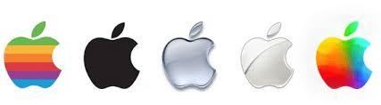 3 Tips For Designing The by 10 Tips For Designing The Perfect Logo