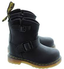 mens biker boots uk kids dr martens dr martens for kids at jake shoes