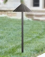 landscape lighting beautiful led designs garden spot lights