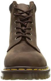 dr marten u0027s 939 ben men u0027s boots amazon co uk shoes u0026 bags