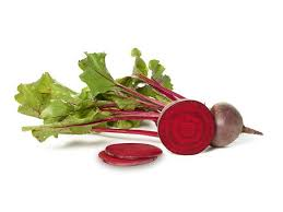 Very Light Brown Stool Can Beets Turn Your Red New Health Guide