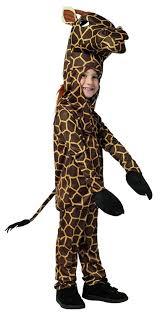 amazon com rasta imposta giraffe clothing