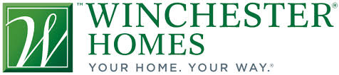 new home builder in maryland u0026 virginia winchester homes