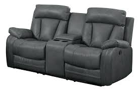 express reclining sofa modern recliner sectional bed for rv repair