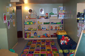 home decor awesome home daycare ideas for decorating home decor