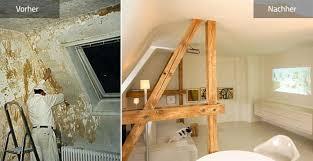 wohnideen in dachgeschoss dachgeschoss mit 56 quadratmetern schöner wohnen