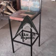 Vintage Industrial Bar Stool Vintage Industrial Furniture Archives Akku Art Exports