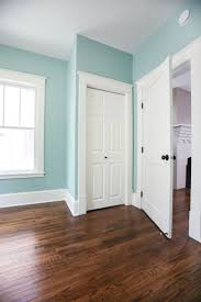 162 best diy flooring images on pinterest diy flooring flooring