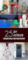 46 best christmas crafts for the home images on pinterest