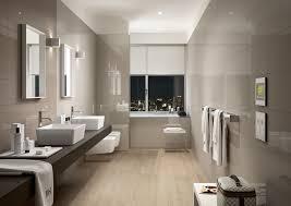 badezimmer schrã nke wohnzimmerz große fliesen bad with kleines bad mit beige fliesen
