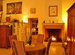 chambre d hote vineuil la vigneronne chambres d hôtes 3 épis à vineuil val de loire