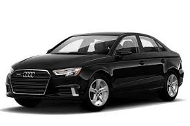audi a3 car lease car lease broker audi a3 free delivery fast track auto leasing