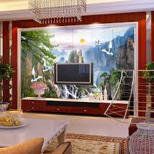 Living Room Song Song Blues Picture More Detailed Picture About Almay Tiled