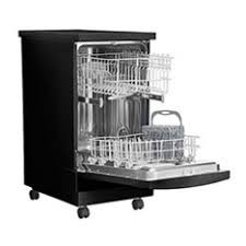 black friday bosch dishwasher shop dishwashers at lowes com